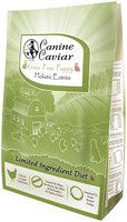 Canine Caviar Grain Free Puppy Holistic Entree - Chicken & Split Pea