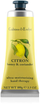 Crabtree & Evelyn Citron Hand Therapy