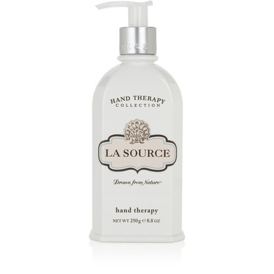 Crabtree & Evelyn Hand Therapy - La Source - 8.8 oz