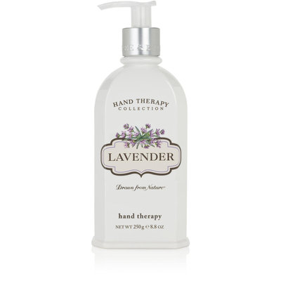 Crabtree & Evelyn Hand Therapy - Lavender - 8.8 oz