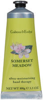 Crabtree & Evelyn Hand Therapy - Somerset Meadow - 3.5 oz