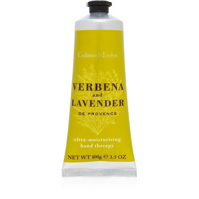 Crabtree & Evelyn Hand Therapy Verbena