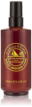 Crabtree & Evelyn West Indian Lime After Shave