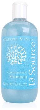 Crabtree & Evelyn La Source Shampoo 500ml