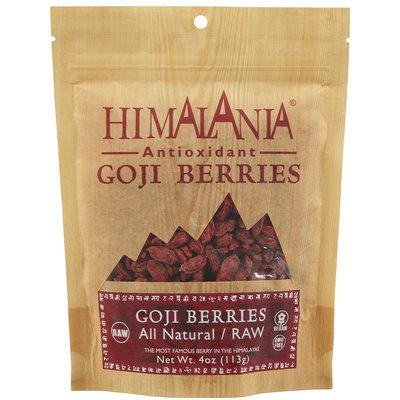 Himalania Natural Raw Goji Berries