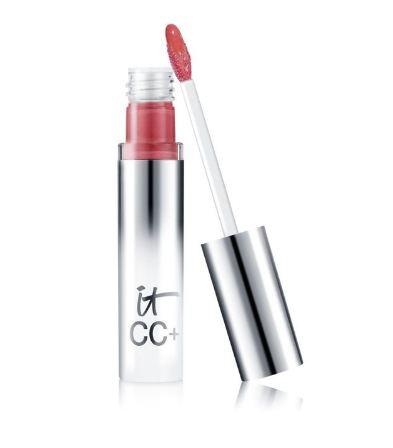 IT Cosmetics® CC+ Lip Serum