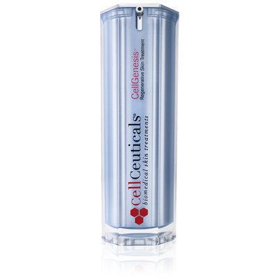 Cellceuticals CellGenesis Regenerative Skin Treatment - 30ml/1oz