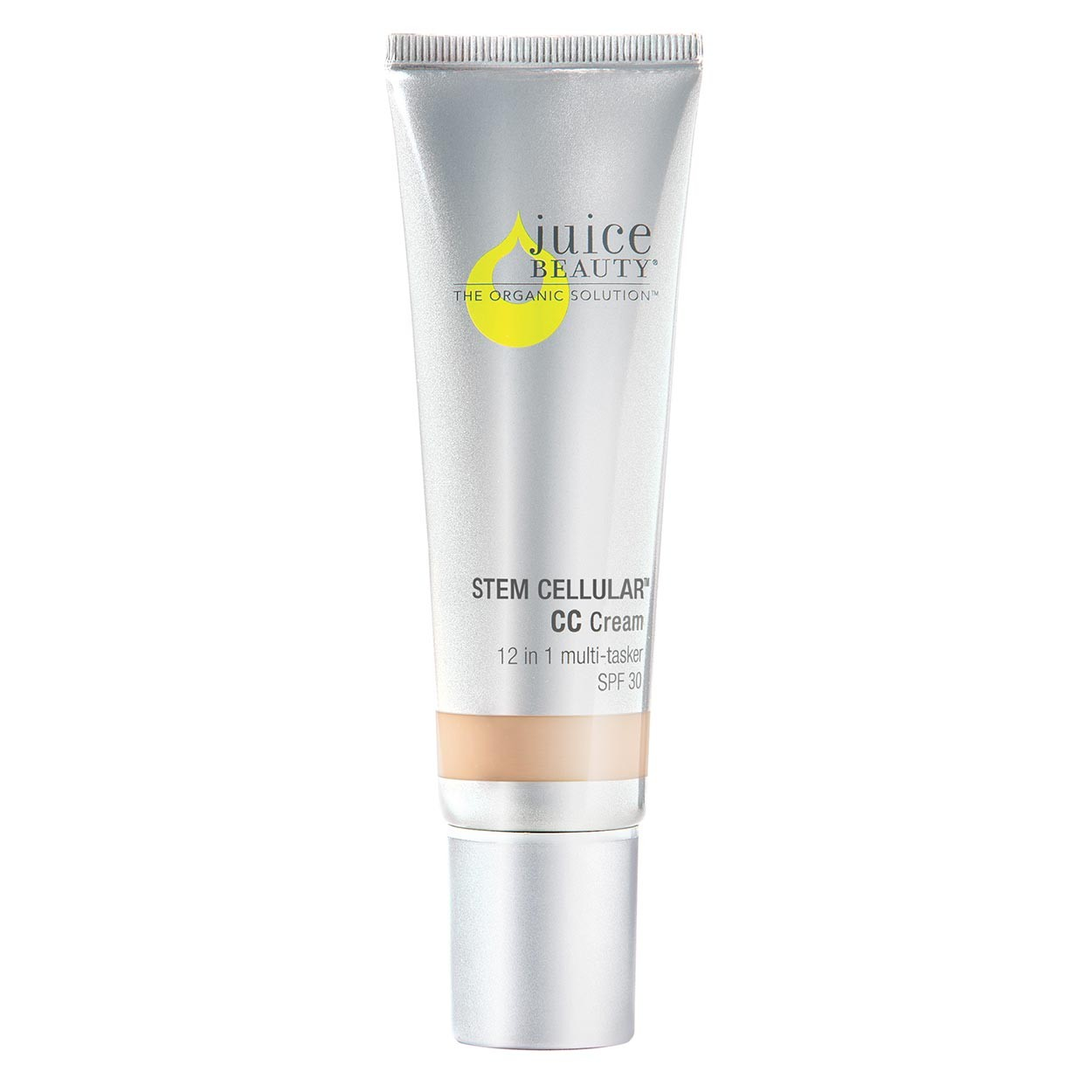 Juice Beauty® Stem Cellular CC Cream