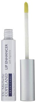 Dr. Michelle Copeland Skin Care Lip Enhancer