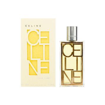 Femme By Celine Dion