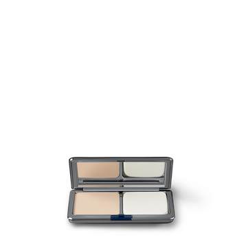 La Prairie Cellular Treatment Foundation Powder Finish Dual Finish Foundation