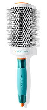 Moroccanoil Round Hair Brush