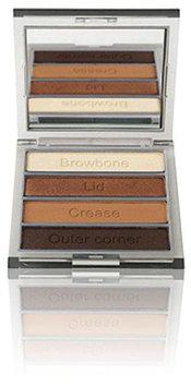 Cargo Cosmetics Essential Palette