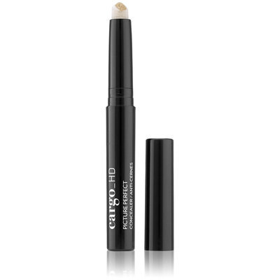 Cargo Cosmetics HD Collection Picture Perfect Concealer