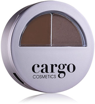 Cargo Cosmetics Brow Kit