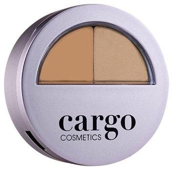 Cargo Cosmetics Double Agent Concealer