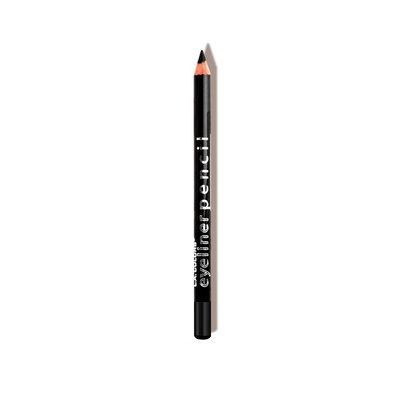 L.A. Colors Eyeliner Pencil