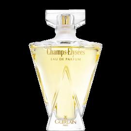 Guerlain Champs-Élysées Eau de Parfum