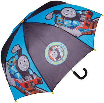 Thomas & Friends Blue Thomas the Tank Engine Umbrella