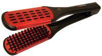 CHI Air Pro Expert Tourmaline Ceramic Straightening Brush