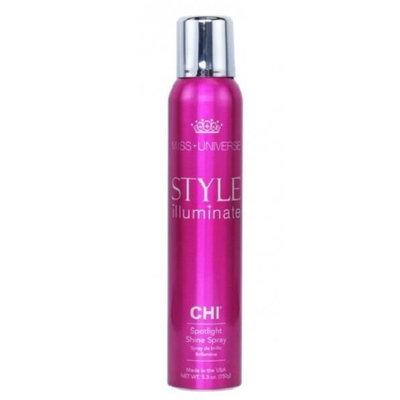 CHI Miss Universe 5.3-ounce Spot Shine Spray