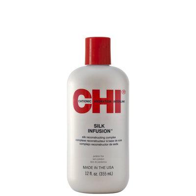 CHI® Silk Infusion