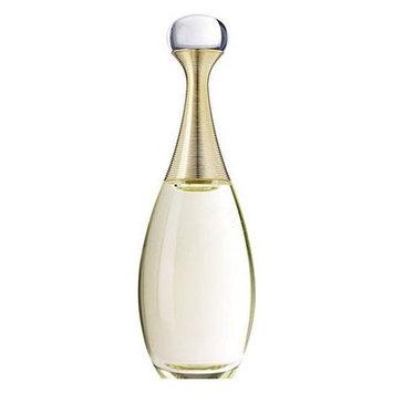 perfumes 💋 by Yiranny V.