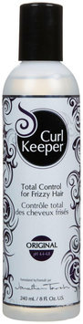 Curly Hair Solutions Curl Keeper Original 8 oz.