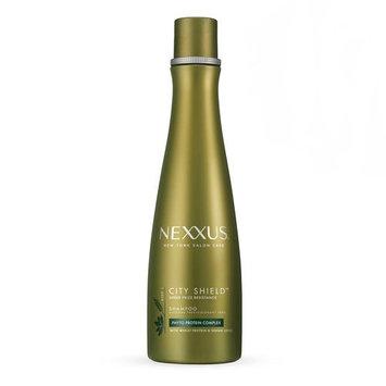 NEXXUS® CITY SHIELD SHAMPOO FOR ALL HAIR TYPES