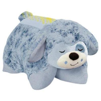 Pillow Pets Dream Lite Prayer Pup