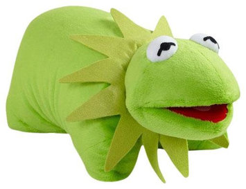 Pillow Pets Kermit the Frog