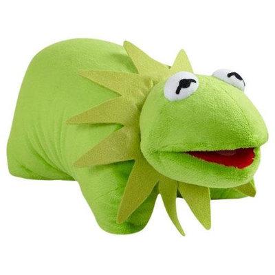 Pillow Pets Kermit the Frog