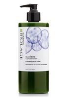 Matrix Biolage Cleansing Conditioner For Medium Hair