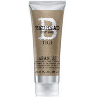Bed Head For Men Clean Up™ Peppermint Conditioner