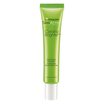 Garnier SkinActive Clearly Brighter Dark Spot Corrector
