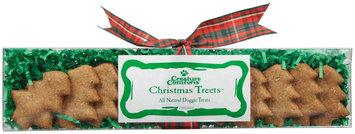 Creature Comforts Christmas Treets