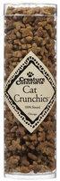 Creature Comforts Cat Crunchies