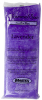 Thermal Spa Paraffin Plus Wax Refill, Lavender