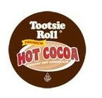 Hershey's Tootsie Roll Hot Cocoa