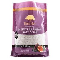 Tree Hut Fig & Olive Mediterranean Salt Soak
