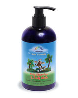 rainbow® Kids Shampoo & Body Wash Goin' Coconuts