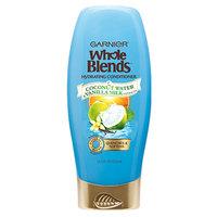Garnier Whole Blends Coconut Water & Vanilla Milk Extracts Hydrating Conditioner