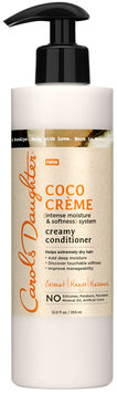 Carol's Daughter Coco Creme Creamy Conditioner