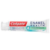 Colgate® Enamel Health™ Multi-Protection Toothpaste