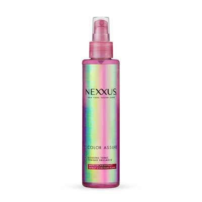 NEXXUS® COLOR ASSURE GLOSSING TONIC FOR COLORED HAIR