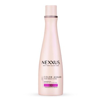 NEXXUS® COLOR ASSURE SHAMPOO FOR COLORED HAIR