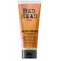 Bed Head Colour Goddess™ Oil Infused Conditioner
