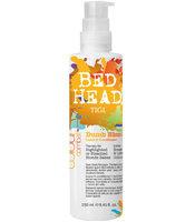Bed Head Colour Combat Dumb Blonde™ Leave-In Conditioner