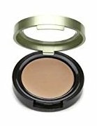 Sally Hansen® Natural Beauty Fast Fix Concealer