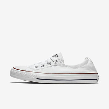 Converse Converse Chuck Taylor All Star Shoreline Women's Slip-On Shoe